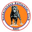 Nederlandse Rottweiler Club