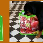 Rottweiler Webshop: speciaal voor je maatje