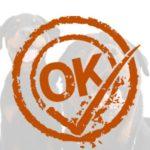 Komt er een keurmerk voor hondentrainers?