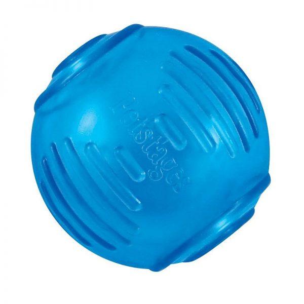 Petstages Orka Tennisball voor honden